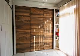 Sliding Door Kitchen Cabinets Best 25 Sliding Cabinet Doors Ideas On Pinterest Barn Door For