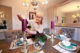 interior design kitchener cumberlanddems us