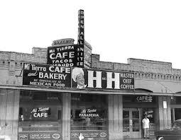 mi tierra restaurante con historia mi tierra café 75 años de sabor trabajo y tradición fotogalería