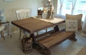 Picnic Table Dining Room Dining Room Picnic Table 10 Best Picnic Table Inside Images On