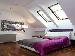 renover chambre a coucher adulte renover chambre a coucher adulte renovation chambre a coucher idées