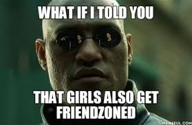 All Time Best Memes - 74 funniest memes about girls of all time funny meme memes