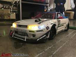 lexus rc coupe drift january 2016 rc drift body of the month winner driftmission your