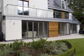 frameless glass doors melbourne bi fold patio doors images glass door interior doors u0026 patio doors