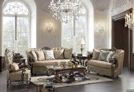 Vintage Designer Chairs Elegant Interior And Furniture Layouts Pictures Viyet Designer