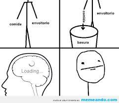 Poker Face Memes - poker face memes memes para facebook en español memeando com