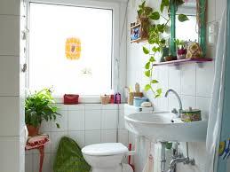 remodeling a small bathroom ideas bathroom small bathrooms ideas 37 tiny bathrooms remodeling a