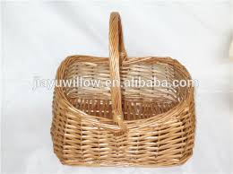 baskets for gifts wicker baskets for gifts wholesale empty wicker gift baskets with