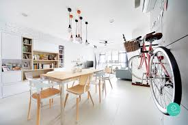 Home Themes Interior Design Popular Home Interior Design Themes In Singapore Sg