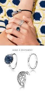 95 best inele pandora images on pinterest pandora jewelry