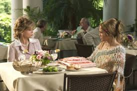 dealing with a difficult mother in law 6 ways to improve your