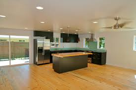 Modern Interior Colors For Home Blue Pine