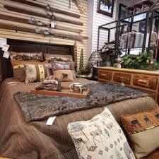 of Home Warehouse Design Center Big Bear Lake CA United States