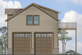 Garage With Workshop Workshop Plans Garage With Workshop Plans Garage Loft Or Garages
