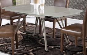 extendable dining table orren ellis cayer extendable dining table u0026 reviews wayfair
