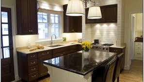 Best Colors To Paint Kitchen Cabinets by Best Color For Kitchen Cabinets Exitallergy Com