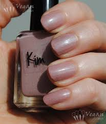 mauve color nail polish images
