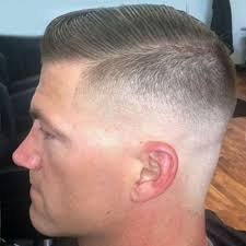 military short haircuts for women 19 military haircuts for men