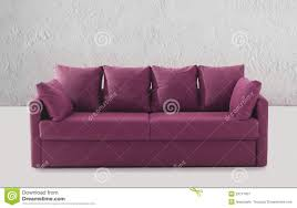 Couch Vs Sofa Settee Or Sofa And