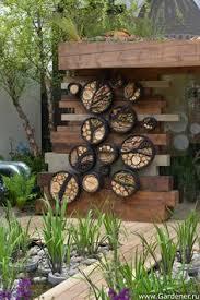 25 gardening inspirations from paris france planter ideas