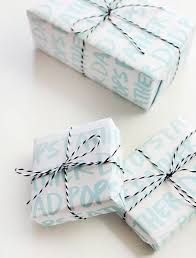 wedding gift wrapping paper weekly wrap archives paper crave