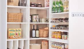 kitchen cabinet door spice rack cabinet spice rack for cabinet door 2 awesome spice racks for