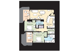 resort floor plan uncategorized majestic beach resort floor plan excellent within