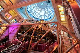 things to do in manchester events attractions and activities