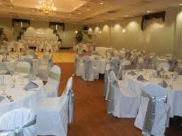 party venues in md giessenbier room the greater waldorf jaycees community center