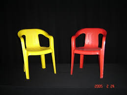 chair rentals houston 19 best chair rentals houston images on chairs