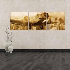 wandbilder 3 teilig bilder u0026 rahmen und andere wohnaccessoires von room id online