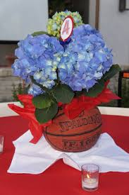 126 best basketball themed wedding images on pinterest