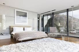 Modern Bedroom Rugs Beautiful White Rugs For Bedroom Photos Mywhataburlyweek