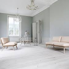 white wash decor july trends