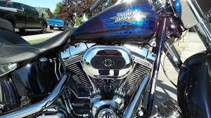 Harley Davidson Motorcycles For Sale In Boise Idaho