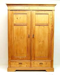 walmart jewelry armoire oak vanity and jewelry wonderful closets