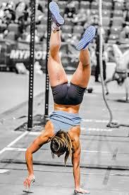 284 best crossfit athletes images on pinterest crossfit athletes