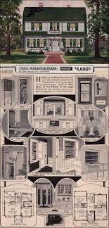 dutch colonial house plans house dutch colonial house plans
