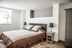 chambre acacia luxury 2 bedroom apartment for rent in médoc