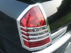 Chrysler 300 Interior Accessories 2016 Chrysler 300 Interior Chrysler Pinterest Chrysler 300