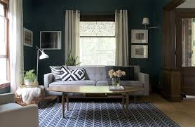 Teal Living Room Curtains Remarkable Teal Living Room Decor Gray Rey Dark Green Wall White
