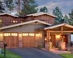 craftsman bungalow houzz