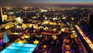 Top Rooftop Bars Singapore Top Ten Rooftop Bars The Tiny Traveller U0027s Top Ten
