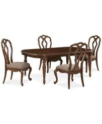 Fairview Dining Room by Fairview Dining Room Fairview Dining Table Furniture Macys Best