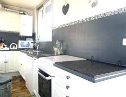 carrelage antid駻apant cuisine professionnelle adh駸if mural cuisine 100 images adh駸if mural cuisine 100