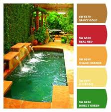 108 best chip it images on pinterest paint colors chips and