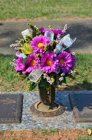 cemetery flowers floral cemetery arrangements for vases cemetery arrangements