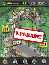 100 happy home design cheats 100 home design game hack 100