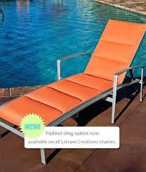 Chaise Lounge Patio Furniture Pool Lounge Furniture U2013 Bullyfreeworld Com