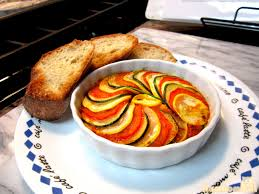 cuisine ratatouille meatless monday remy s ratatouille version i nom nom cat
